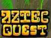 Aztec Quest