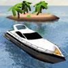 Boat Race 3D
