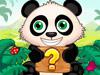 Cute Jungle Quiz