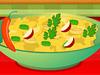 Emma's Recipes: Potato Salad