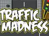 Traffic Madness html5