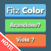 FizColor