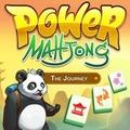 Power Mahjong: The Journey