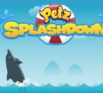 Petz Splashdown