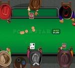 Poker Star