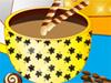 Decorate Your Coffeemug