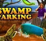 Swamp Parking