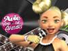 Avie Pocket: Popstar
