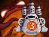Galaxy Siege 3