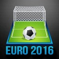 Goal Guess Euro 2016