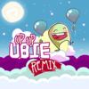 UpUp Ubie Remix