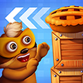 en, game.pie-eater.name