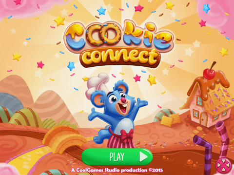 Image Cookie Connect