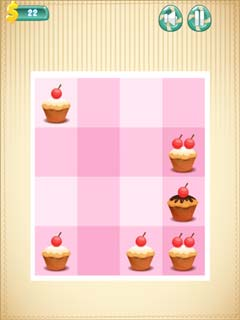 Image Cherry Pie Master