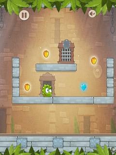 Image en, game.mango-mania.name