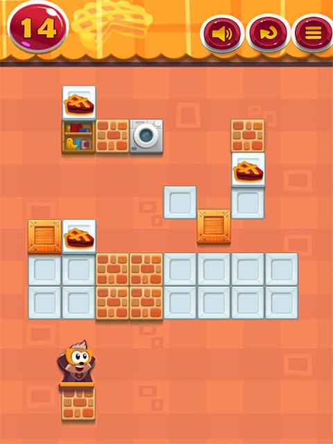 Image en, game.pie-eater.name