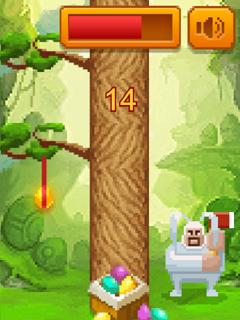 Image en, game.timbermen-easter.name
