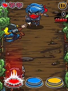 Image Ninjakira