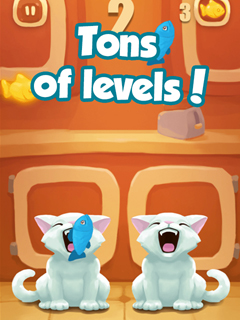 Image Nom Nom Kitties