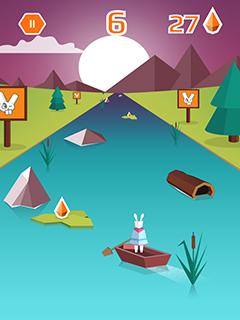 Image River Adventure